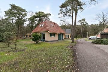 Ferienwohnung in den Niederlanden; SCHNÄPPCHEN!!! PROVISIONSFREI!!! Exklusiv für Naturliebhaber!,  Hooghalen (Niederlande), Einfamilienhaus