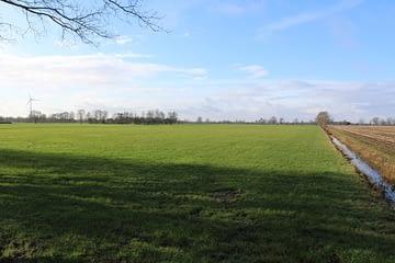 Landwirtschaftliche Betriebe im Angebot !!!!, 26817 Rhauderfehn / Westrhauderfehn, Bauernhof