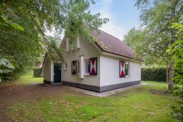 SCHNÄPPCHEN – Niederlande!! Einfach mal wegträumen in Ihrem eigenen Ferienhaus! PROVISIONSFREI!!, 9342 TC Een (Niederlande), Einfamilienhaus
