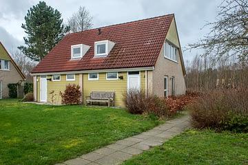 Verkauft!!!!!!!!! Für den Käufer PROVISIONSFREI: Schnäppchen!!! Ferienhaus in Vlagtwedde., 9541 LB Vlagtwedde (Niederlande), Einfamilienhaus