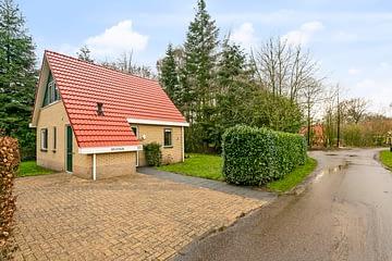 SCHNÄPPCHEN: Ferienhaus in den Niederlanden, unweit der deutschen Grenze!, 7645 BJ Hoge Hexel (Niederlande), Einfamilienhaus