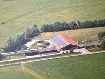 VERKAUFT:Milchviehbetrieb mit viele Möglichkeiten!, 26810 Westoverledingen, Land-/Forstwirtschaft