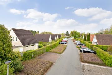 NIEDERLANDE: Das eigene modernisierte Ferienhaus am See!, 9541 XS Vlagtwedde (Niederlande), Haus
