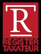 NRVT-RT-R