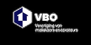vbo-logo